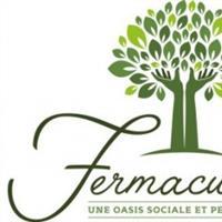 Association - fermaculture
