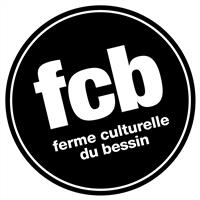 Association - Ferme Culturelle du Bessin