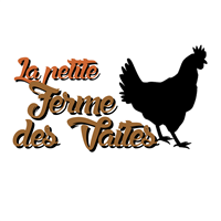 Association Ferme des Vaites
