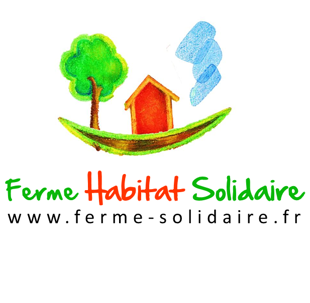 Association - Ferme Habitat Solidaire