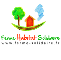 Association Ferme Habitat Solidaire