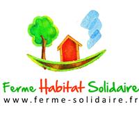 Association - Ferme Habitat Solidaire