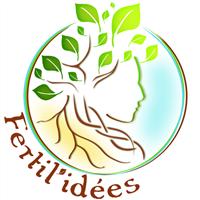 Association - Fertil'idées
