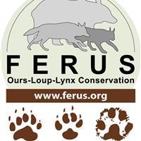 Association - FERUS