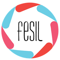 Association FESIL