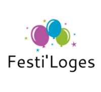 Association Festi'Loges