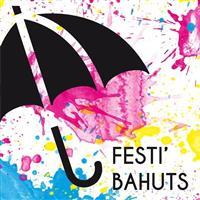 Association - Festi'Bahuts