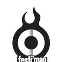 Association - Festi'MAP