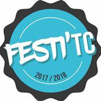Association - FESTI TC