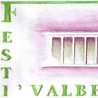 Association - Festi'Valbelle