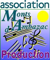 Association Monts d'Ambazac Production