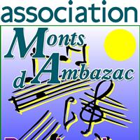 Association - Monts d'Ambazac Production