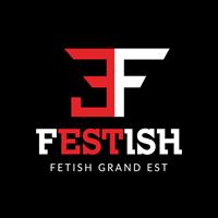 Association - Festish