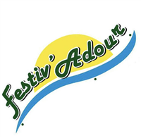 Association Festiv'Adour