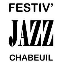 Association - Festiv'Jazz