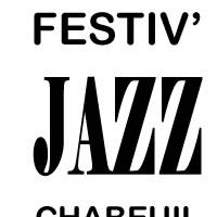 Association - Festiv'Jazz