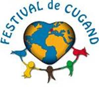 Association Festival de Cugand