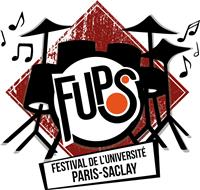 Association Festival de l'Université Paris-Saclay