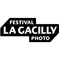 Association - Festival Photo La Gacilly