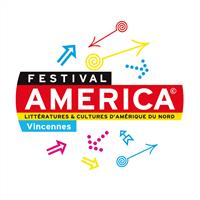 Association - Festival America