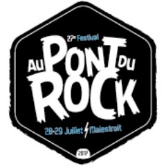 Association Festival Au Pont Du Rock Aux Arts Etc