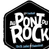 Association - Festival Au Pont Du Rock Aux Arts Etc