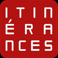 Association - Festival Cinéma d'Alès