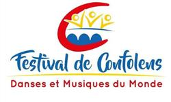 Association - Festival de Confolens