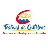 Association - Festival de Confolens