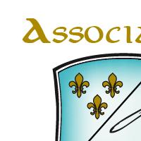 Association - Festival de l'histoire de France