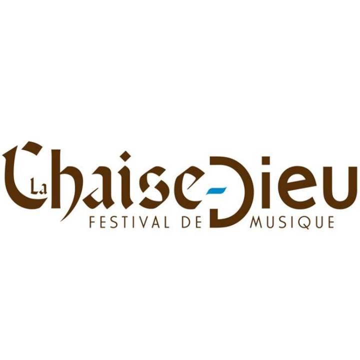 Association - Festival de La Chaise-Dieu