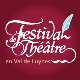 Association - Festival de Théâtre en Val de Luynes