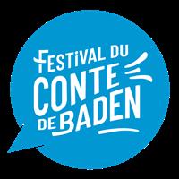 Association - Festival du Conte de Baden, Passeurs d'Histoires