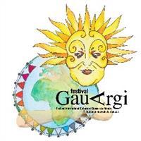 Association - Festival Gauargi