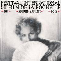 Association - Festival International du Film de La Rochelle