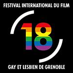 Association - Festival international du film gay et lesbien de Grenoble