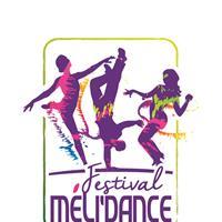 Association - Festival Méli'Dance