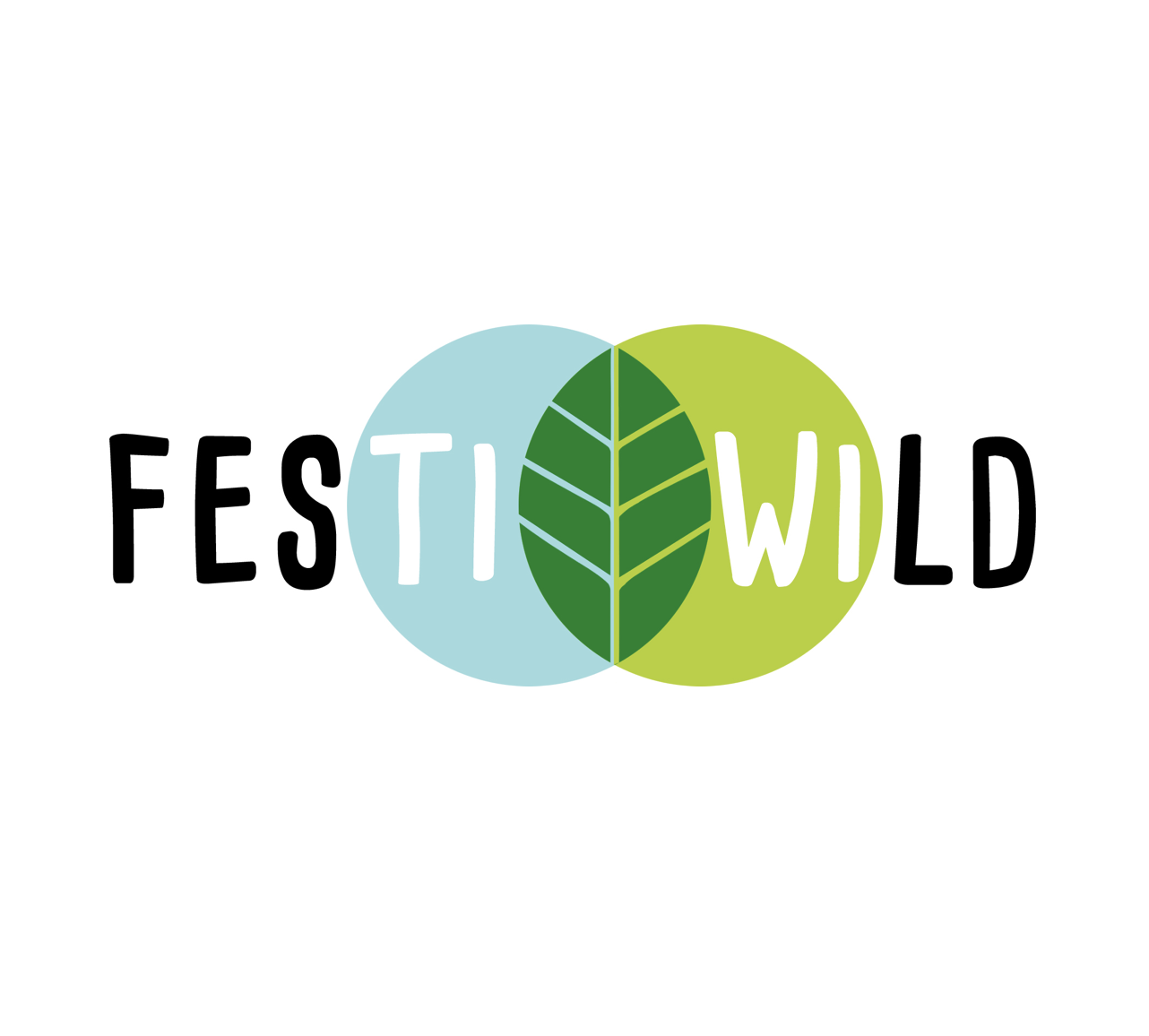 Association - FESTIWILD