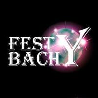 Association Festy Bachy