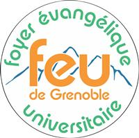 Association FEU SMH - Foyer Evangélique Universitaire de Saint-Martin-d'Hères