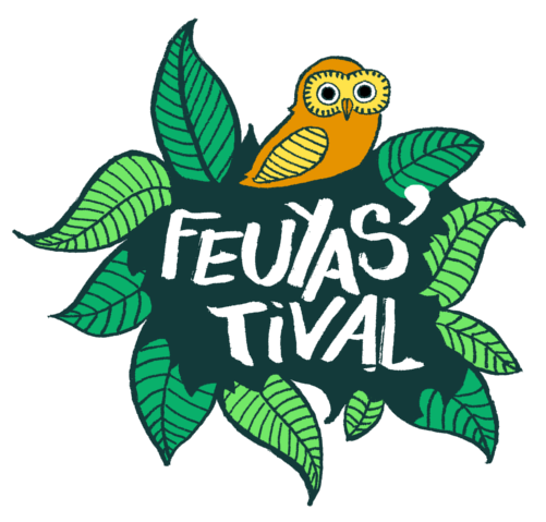Association - Feuyas'tival