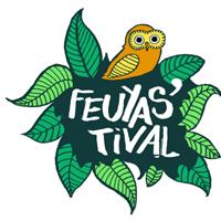 Association - Feuyas'tival