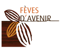 Association Fèves d'Avenir