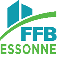 Association FFB-Essonne