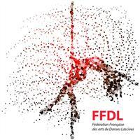 Association - FFDL