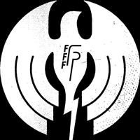 Association - FFFFP