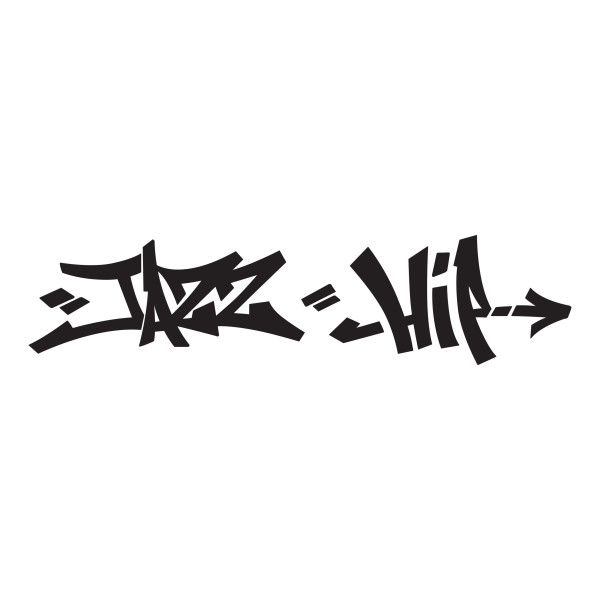 Association - JazzHip