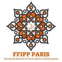 Association - FFIPPParis