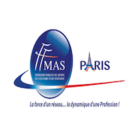 Association FFMAS PARIS