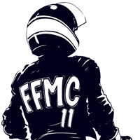 Association - FFMC11